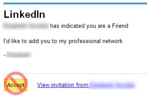 LinkedIn-Spam-31
